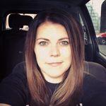 Marta Hirsch - @martahirsch - Instagram