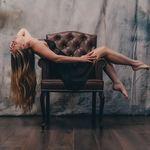 Marta Olejnik - @martomom - Instagram