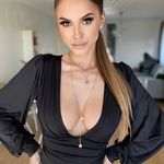 Marta Z 🇵🇱🇳🇴 - @martapatrycjaa - Instagram