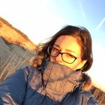 Marta Wray - @martawray - Instagram