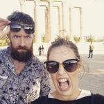 Martha - @martha.curran - Instagram