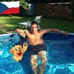 Martin Bruner - @martin_bruny - Instagram