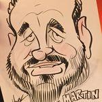 @martinpakulamp - Instagram