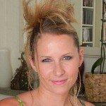 Allison Dudley-Martin Ricca - @dudleymartina - Instagram