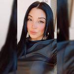 🌹Martina Farris🌹 - @martinaafarris - Instagram