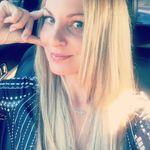 Martina Prinz Rutherford - @martinaprinz - Instagram