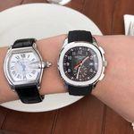 Martin Watches World - @martin_watchesworld - Instagram