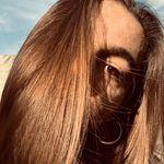 mar - @marty.lucero - Instagram