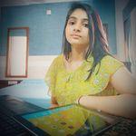 DEVANSHI MARVANIYA - @devanshiajaypatel - Instagram