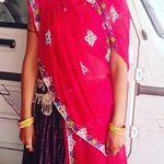 G__k_patel - @marvadi__queen_16 - Instagram