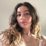 Marina Butcher - @marina66butcher - Instagram