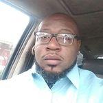 Marvin Fulton - @marvin.fulton.39 - Instagram