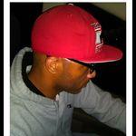 Gaines Marvin - @marvin.gaines - Instagram