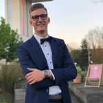 Marvin Schäfer - @marvin.schaefer_finance - Instagram