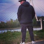 Marvin Schäfer - @marvin.mk4.sr - Instagram