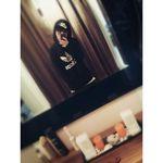 Marvin singer 13 Jahre - @_marvinoffixial_ - Instagram