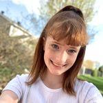 Mary Fraser - @mary__fraser - Instagram