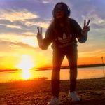 mary keenan - @mkeen242 - Instagram