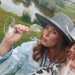 Mary Katherine Nix - @mk.nix - Instagram