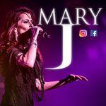 Mary Singer - @mary.labb - Instagram