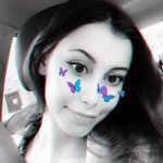 Mary Singer - @maryysinger - Instagram