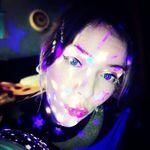 Maryann McDonnell - @nehhptune - Instagram