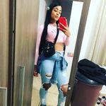 Aryanne Medeiros!!! - @aryanne_s22 - Instagram