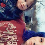 Mary Ann Ratliff - @maryannratliff - Instagram