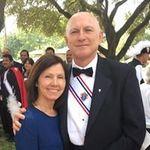 Maryanne-Scott Broussard - @maryannescottbroussard - Instagram
