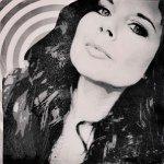 MJ.   |  maryann jørgensen - @mjtdot - Instagram