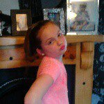Mary Ellen conners - @maryellenconnors19qq - Instagram