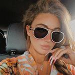 @maryellenkeenan_ - Instagram
