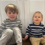 Mary Lou 🌻 - @mchilton2014 - Instagram