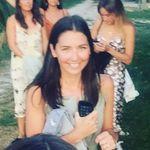 Matilda🌸 - @tillyaldridge - Instagram