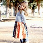 Matilda Jane - Amy Dudley - @matildajane.amydudley - Instagram