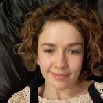 Matilda Muller - @tillymuller42 - Instagram