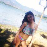 Matilda Rivera - @riveramaldonadomatilda - Instagram