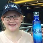 Matilda Whittaker - @whit_taker292 - Instagram