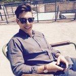 Matt Adlard - @mattyadlard - Instagram