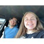 Matt Dunigan - @matt__dunigan - Instagram