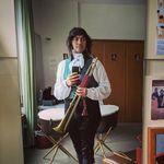 Matt Gajda - @matt.gajda - Instagram