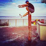 Matthew Bacon - @coach_matthewbacon - Instagram