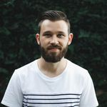 Matthew Curran - @matthewcurran - Instagram