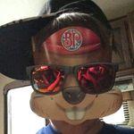 Matthew Klatt - @m.klatt12 - Instagram