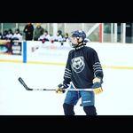 Matthew Monk - @matthewmonk_33 - Instagram
