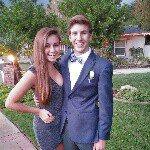 Matthew Padgett - @matthewpadgett7 - Instagram