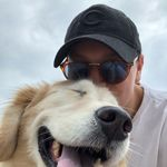Matthew Piekos - @piekos_de_gallo - Instagram