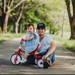 Matthew Pounders - @m_poundders - Instagram