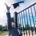Matthew sampson - @msampson26 - Instagram