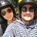 Matthew Singer UCLA - @matthewsingerucla - Instagram